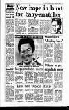 Evening Herald (Dublin) Monday 15 January 1990 Page 11