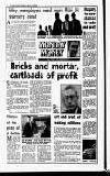 Evening Herald (Dublin) Monday 15 January 1990 Page 12