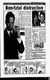Evening Herald (Dublin) Monday 15 January 1990 Page 13