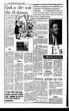 Evening Herald (Dublin) Monday 15 January 1990 Page 14