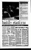 Evening Herald (Dublin) Monday 15 January 1990 Page 15