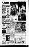 Evening Herald (Dublin) Monday 15 January 1990 Page 17