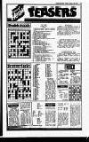 Evening Herald (Dublin) Monday 15 January 1990 Page 19