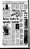 Evening Herald (Dublin) Monday 15 January 1990 Page 20