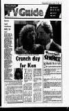 Evening Herald (Dublin) Monday 15 January 1990 Page 21