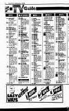 Evening Herald (Dublin) Monday 15 January 1990 Page 22