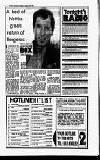 Evening Herald (Dublin) Monday 15 January 1990 Page 24