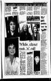 Evening Herald (Dublin) Monday 15 January 1990 Page 25