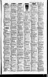 Evening Herald (Dublin) Monday 15 January 1990 Page 27