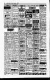 Evening Herald (Dublin) Monday 15 January 1990 Page 28