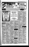 Evening Herald (Dublin) Monday 15 January 1990 Page 29