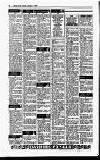 Evening Herald (Dublin) Monday 15 January 1990 Page 30