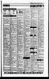 Evening Herald (Dublin) Monday 15 January 1990 Page 31