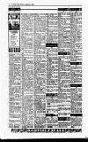 Evening Herald (Dublin) Monday 15 January 1990 Page 32