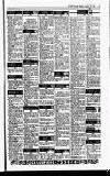 Evening Herald (Dublin) Monday 15 January 1990 Page 33