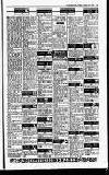 Evening Herald (Dublin) Monday 15 January 1990 Page 35