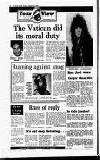 Evening Herald (Dublin) Monday 15 January 1990 Page 36