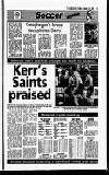 Evening Herald (Dublin) Monday 15 January 1990 Page 37