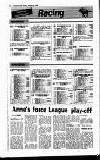 Evening Herald (Dublin) Monday 15 January 1990 Page 38