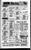 Evening Herald (Dublin) Monday 15 January 1990 Page 39