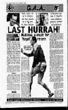 Evening Herald (Dublin) Monday 15 January 1990 Page 40