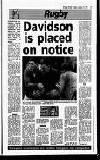 Evening Herald (Dublin) Monday 15 January 1990 Page 41