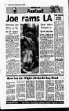 Evening Herald (Dublin) Monday 15 January 1990 Page 42