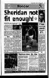 Evening Herald (Dublin) Monday 15 January 1990 Page 43