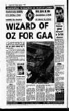 Evening Herald (Dublin) Monday 15 January 1990 Page 44