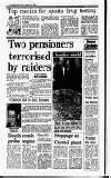 Evening Herald (Dublin) Friday 19 January 1990 Page 2