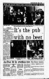 Evening Herald (Dublin) Friday 19 January 1990 Page 3