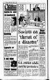 Evening Herald (Dublin) Friday 19 January 1990 Page 4