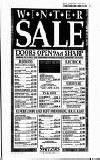 Evening Herald (Dublin) Friday 19 January 1990 Page 5