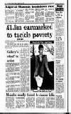 Evening Herald (Dublin) Friday 19 January 1990 Page 6