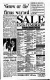 Evening Herald (Dublin) Friday 19 January 1990 Page 7