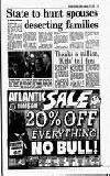 Evening Herald (Dublin) Friday 19 January 1990 Page 11