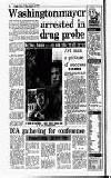 Evening Herald (Dublin) Friday 19 January 1990 Page 12
