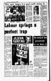Evening Herald (Dublin) Friday 19 January 1990 Page 14