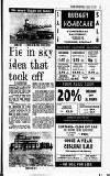 Evening Herald (Dublin) Friday 19 January 1990 Page 15
