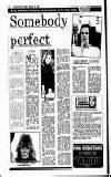 Evening Herald (Dublin) Friday 19 January 1990 Page 16