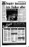 Evening Herald (Dublin) Friday 19 January 1990 Page 17