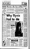 Evening Herald (Dublin) Friday 19 January 1990 Page 18