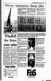 Evening Herald (Dublin) Friday 19 January 1990 Page 19