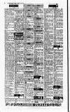 Evening Herald (Dublin) Friday 19 January 1990 Page 22