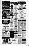 Evening Herald (Dublin) Friday 19 January 1990 Page 23