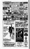 Evening Herald (Dublin) Friday 19 January 1990 Page 24