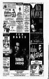 Evening Herald (Dublin) Friday 19 January 1990 Page 25