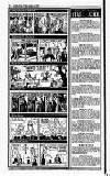 Evening Herald (Dublin) Friday 19 January 1990 Page 26