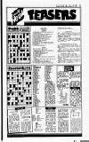 Evening Herald (Dublin) Friday 19 January 1990 Page 27