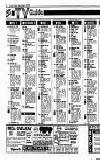 Evening Herald (Dublin) Friday 19 January 1990 Page 30